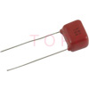 CL21X Capacitor